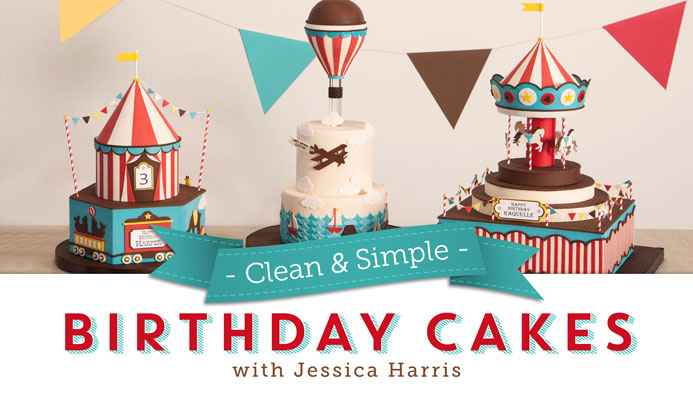 Cake Decorating Company Promo Code : Discount Links & Promo Codes for Craftsy Classes
