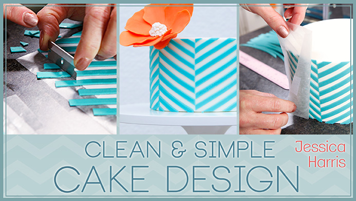 Cake Decorating Company Discount Codes