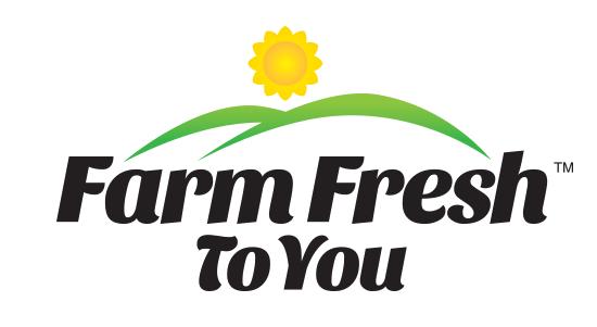 Farm-Fresh-logo3 (1)