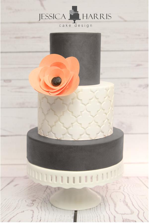 Wedding Cakes Marmaris
